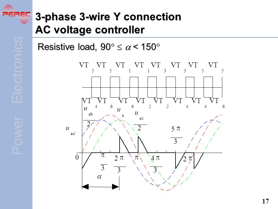 Famous Swan Air Compressor 3 Phase Wiring Connection Picture ...