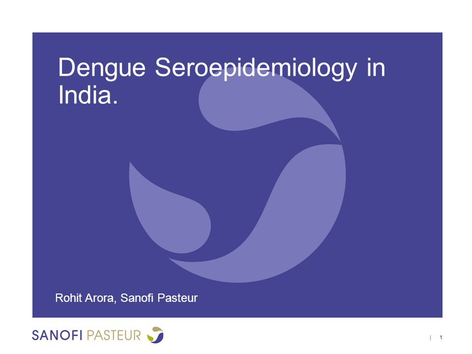 seroepidemiology of dengue infection Seroepidemiology of dengue virus infection among adults in singapore clinical audit of dengue related deaths in 2011 at mayo hospital lahore pakistan sup][18],[19] we conducted a study with large samples on syphilis seroepidemiology to better understand the syphilis situation among reproductive-age women in rural china.