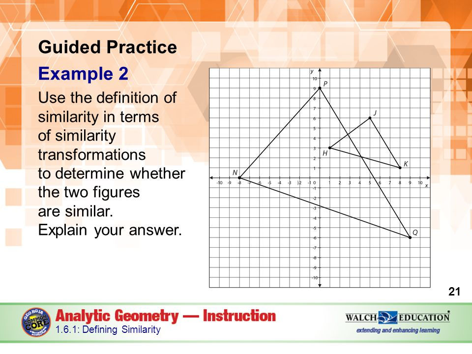 Guided Practice Example 2