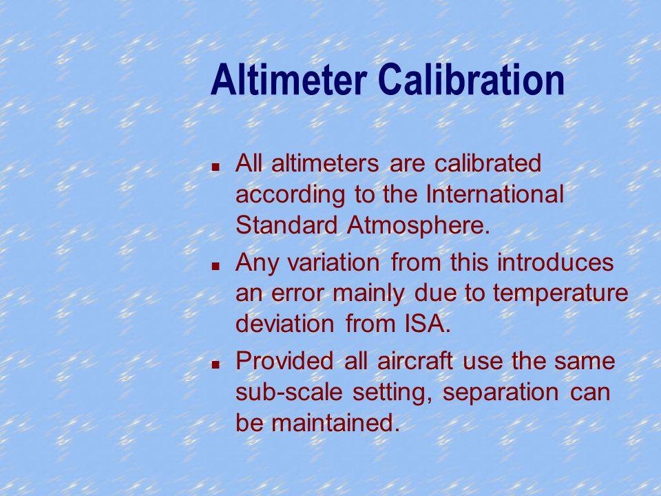 international standard atmosphere table pdf
