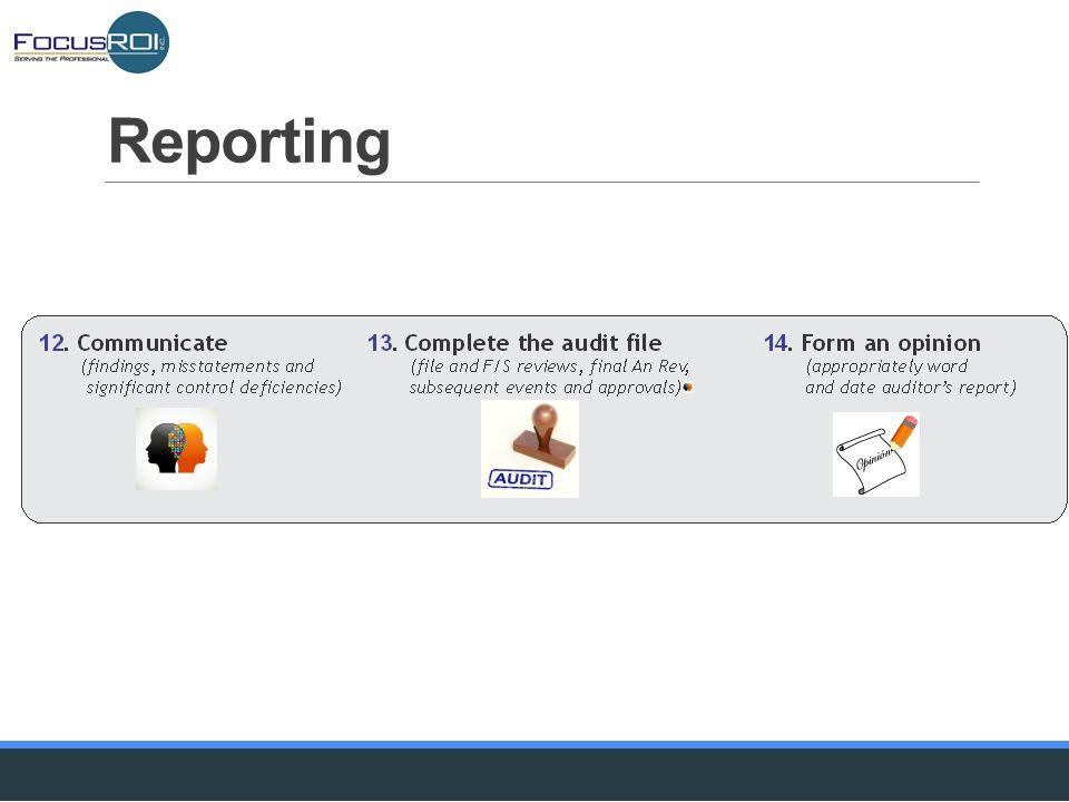 canadian professional engagement manual pdf