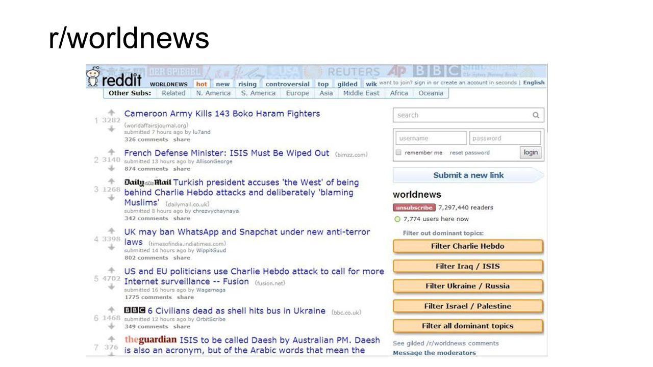 r/worldnews