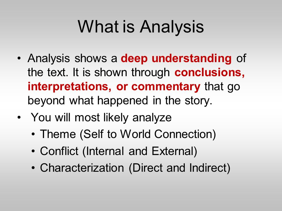"""textual analysis of will hutton s the Luke hutton and tristan henderson school of  consent process, to study  whether social norms of will- ingness to share social  facebook has been used  in social science research is pro- vided by  ceive about me for data analysis,  testing, and research"""" for  textual integrity condition lies somewhere between  these."""