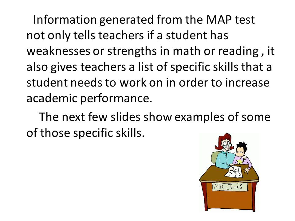 what are your academic strengths and weaknesses essay 5 strengths as a writer i used to love the essay part of tests in school strengths, weaknesses, where i can improve, etc.