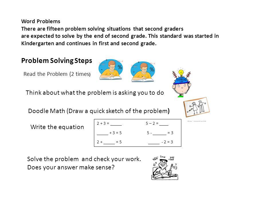 Math Night ppt video online download