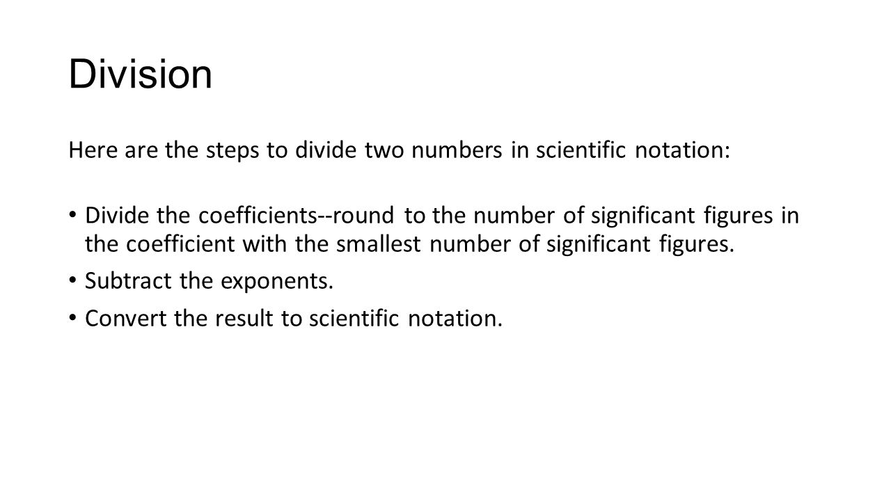 adding scientific notation worksheet Termolak – Adding and Subtracting Scientific Notation Worksheets