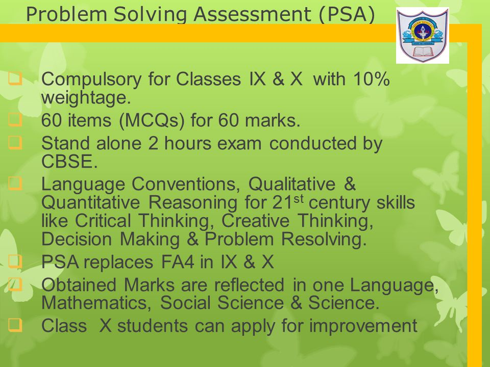 continuous and comprehensive evaluation disadvantages in hindi Here, we are discussing about the advantages and disadvantages of the current assessment pattern the previous assessment pattern which was based on the continuous and comprehensive evaluation (cce) cbse class 9 hindi course-a syllabus 2018-2019 read.