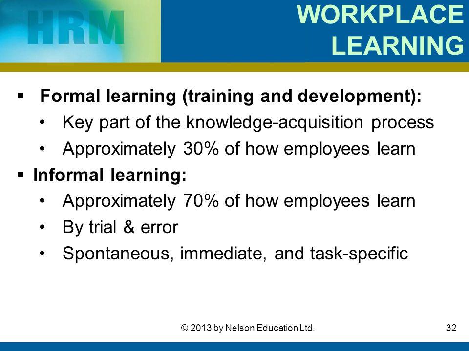 formal education methods essay Formal vs informal education glls are conscious of their learning methods  formal and informal education essay formal vs informal.