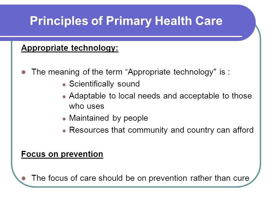 Guiding Principles for Team-Based Pediatric Care