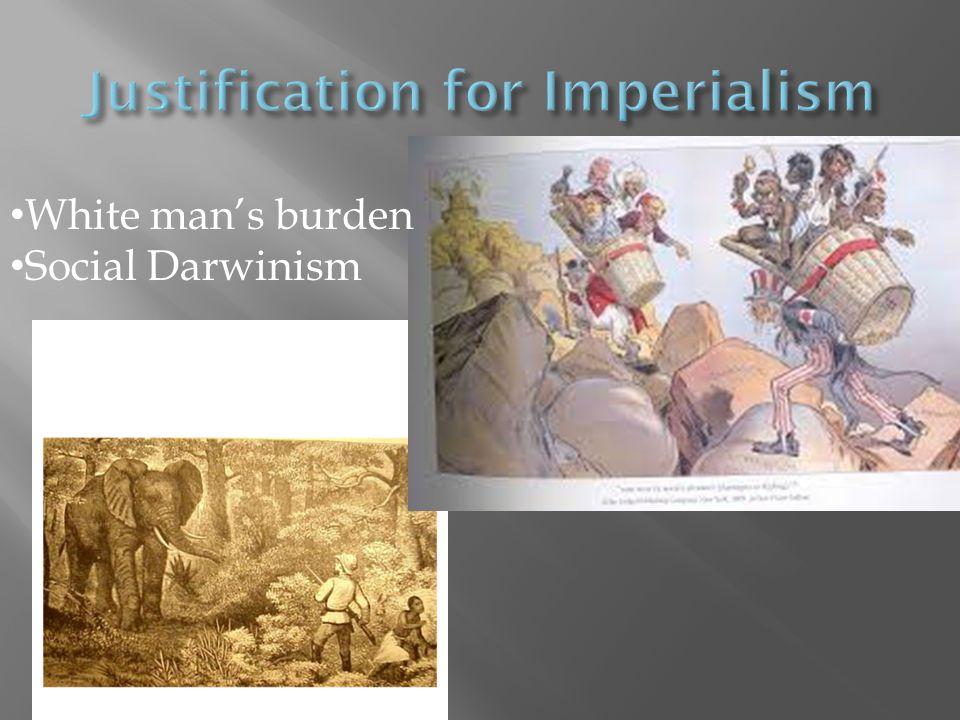social darwinism essay social darwinism essay from darwin to hitler the social darwinism social darwinism essay from darwin to hitler the social darwinism