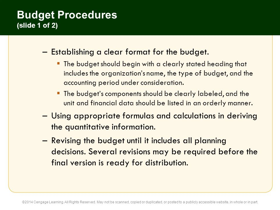what are all of the required components of preparing a budget Necessary personnel can include the principal investigator, other faculty,  postdoctoral  all equipment in the proposed budget should be itemized and  justified,.