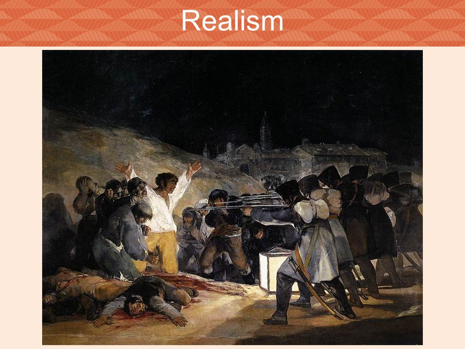 Napoleon and the Spanish Resistance