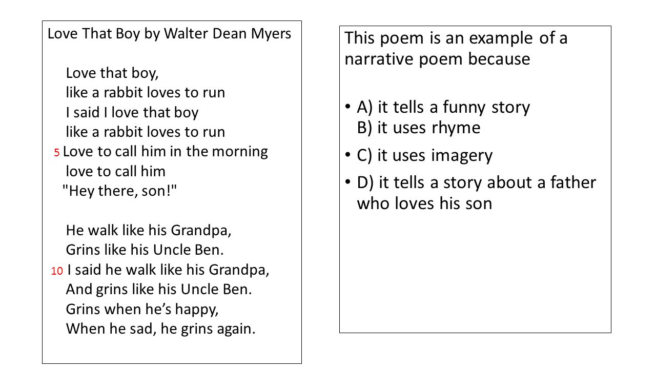 an analysis of the speaker in dickinsons poem There are other dickinson poems in which the speaker's death is described, but  not from  essay writer extends the analysis by comparing two poems already.