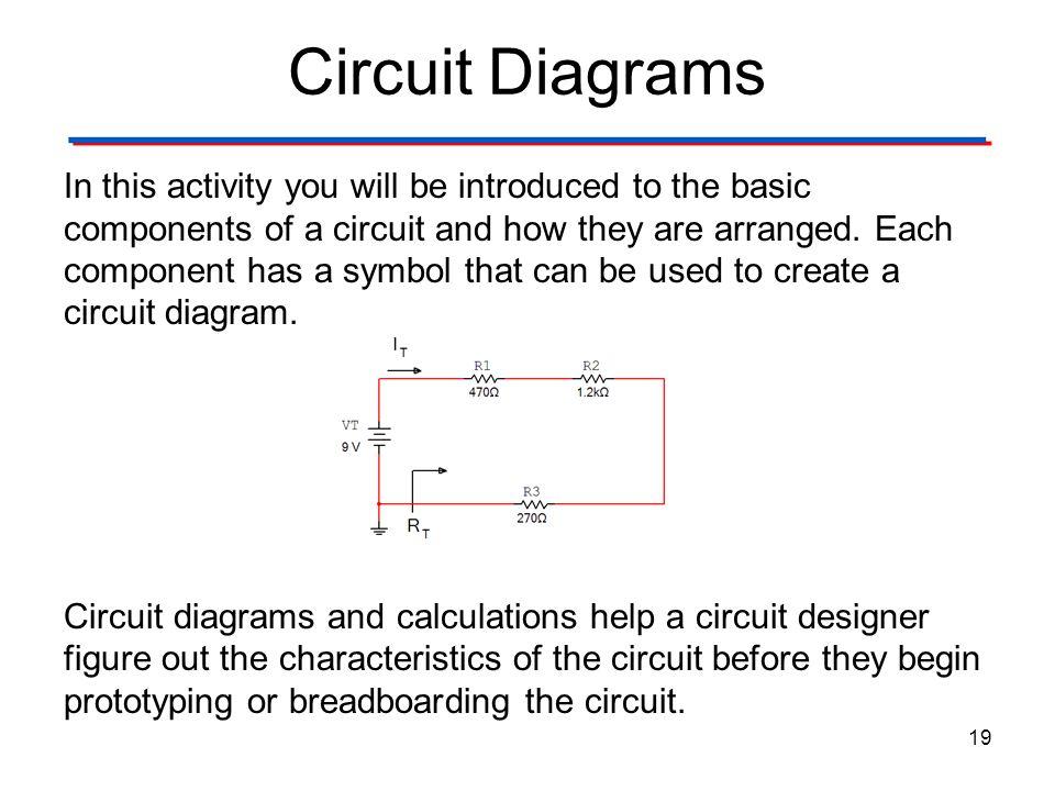 Charming Online Circuit Designer Photos - Electrical Circuit Diagram ...