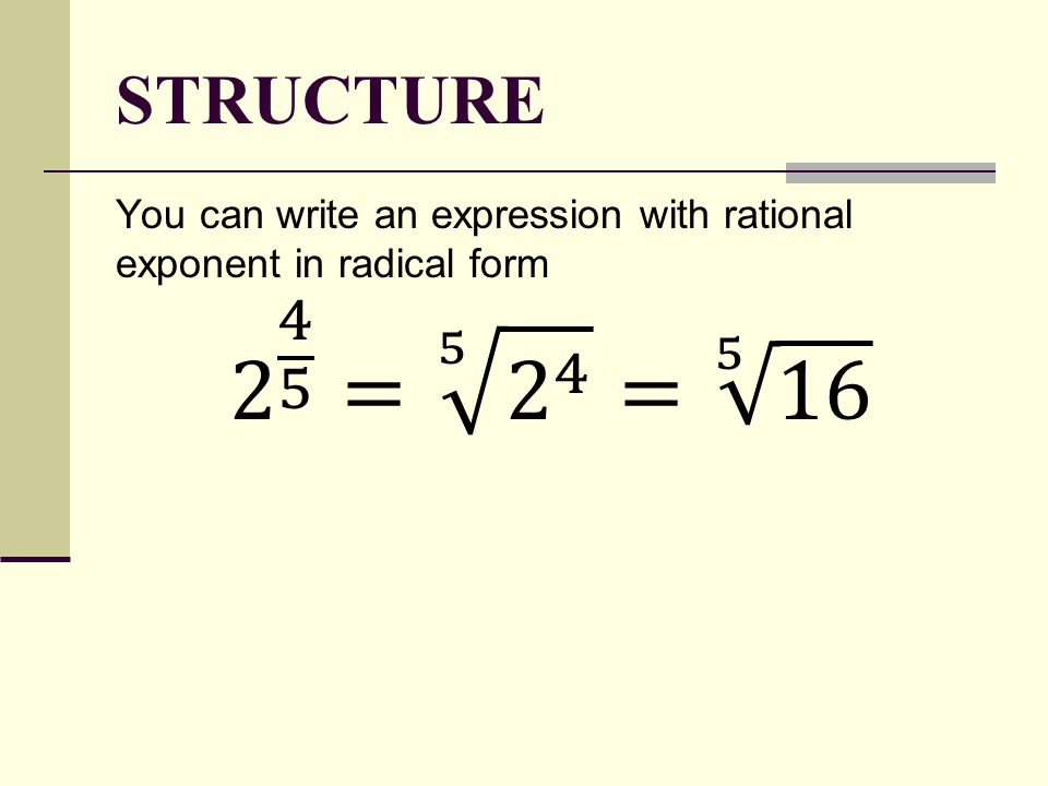 Simplifying radical expressions (subtraction)
