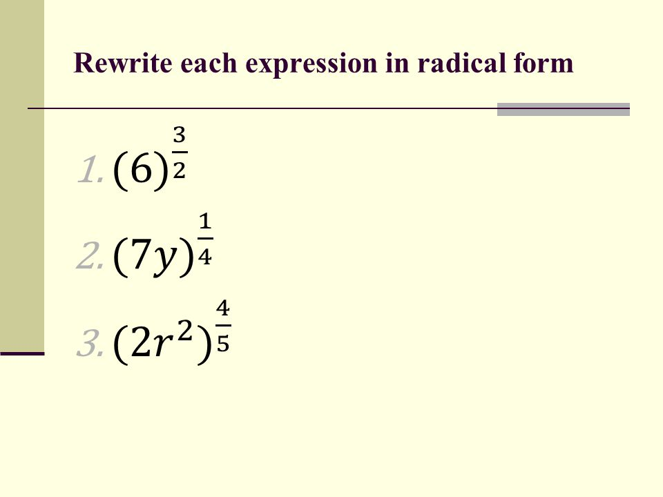 Homework Solution lesson ppt video online download