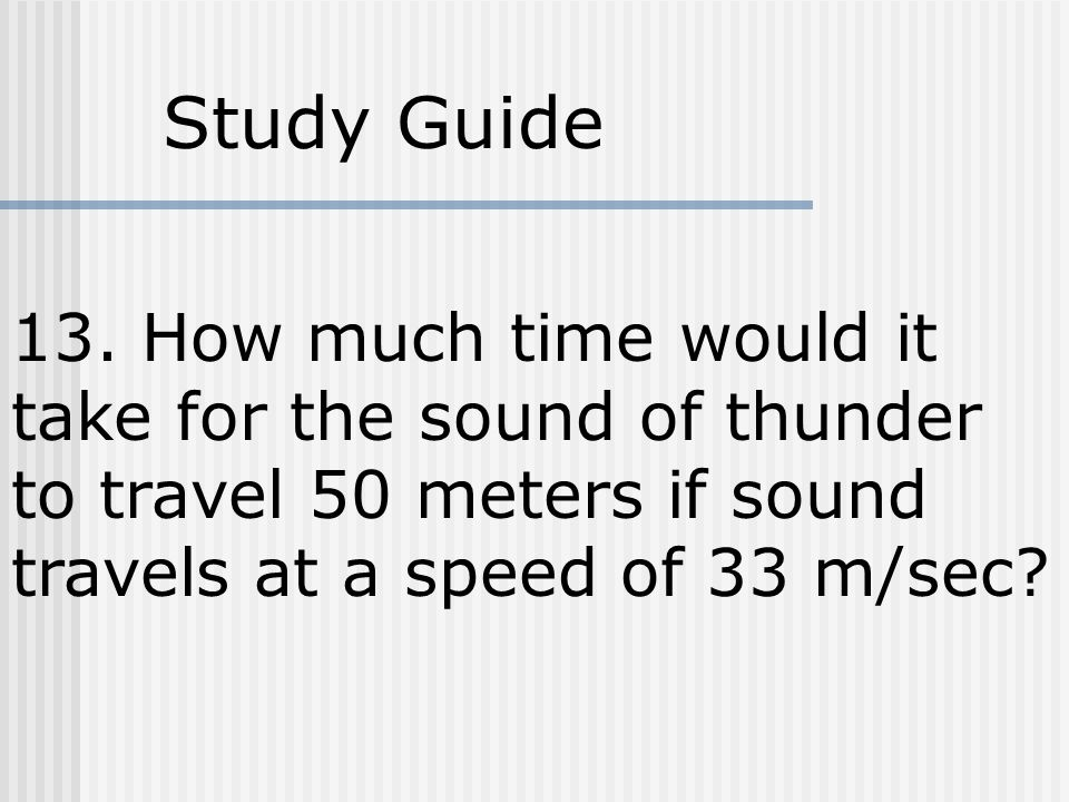 eq 1  what is motion  how do you know you are in motion