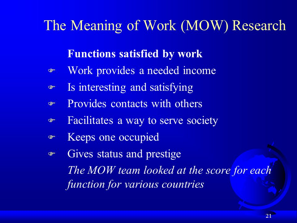 meaning of social work research Meaning of social work research - download as word doc (doc), pdf file (pdf), text file (txt) or read online.