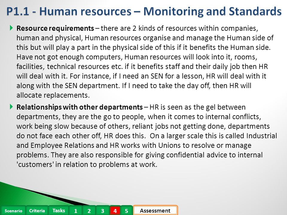 human resources p1 Accessibility: individuals with disabilities who need assistance with the employment application process may contact any of the p1 offices for assistance or may email human resources at p1jobs@p1groupcom.