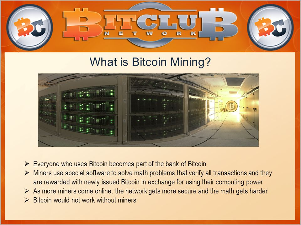 Top Uses For Bitcoin – Most Valuable & Practical Ways To ...