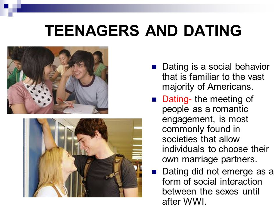 Ooltewah Dating