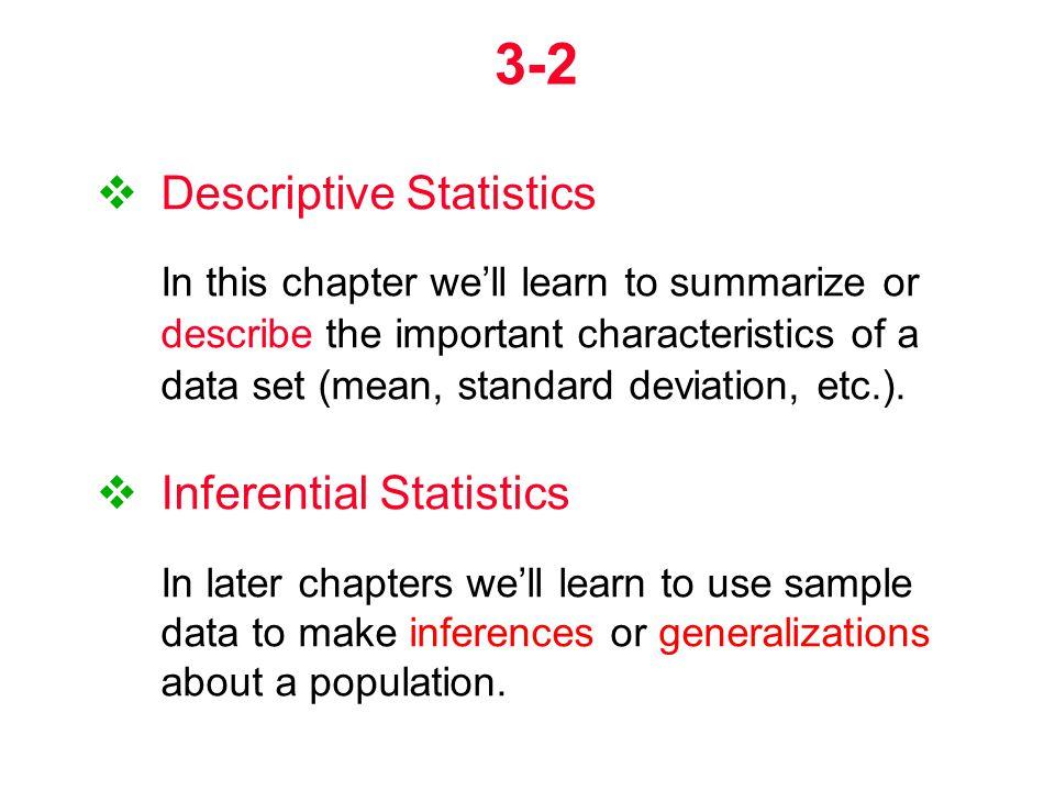 inferential vs descriptive statistics - Monza berglauf-verband com