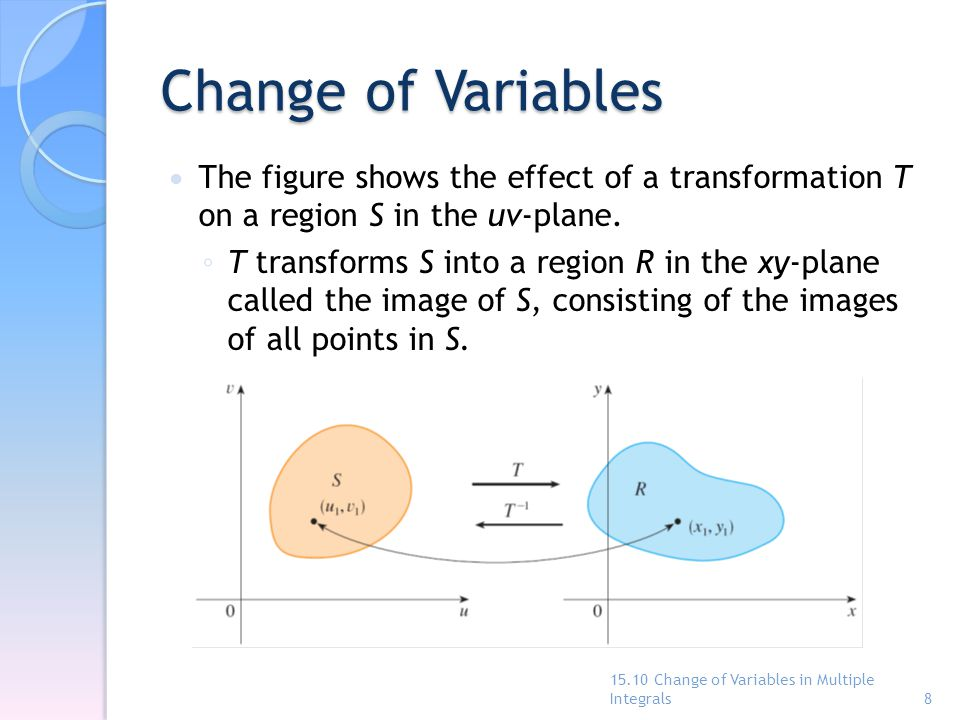 how to change names of variables in r