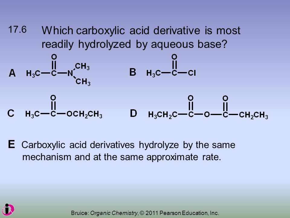 Organic chemistry 6th edition paula yurkanis bruice ppt download 4 bruice organic chemistry 2011 pearson education fandeluxe Images