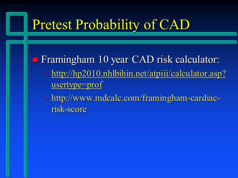 year 10 probability test pdf