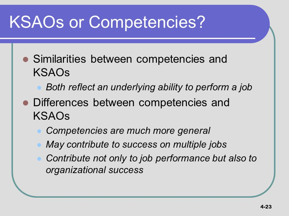 a comparison of competencies between associate Answer to discuss the differences in competencies between nurses prepared at the associate-degree level versus the baccalaureate-degree level.