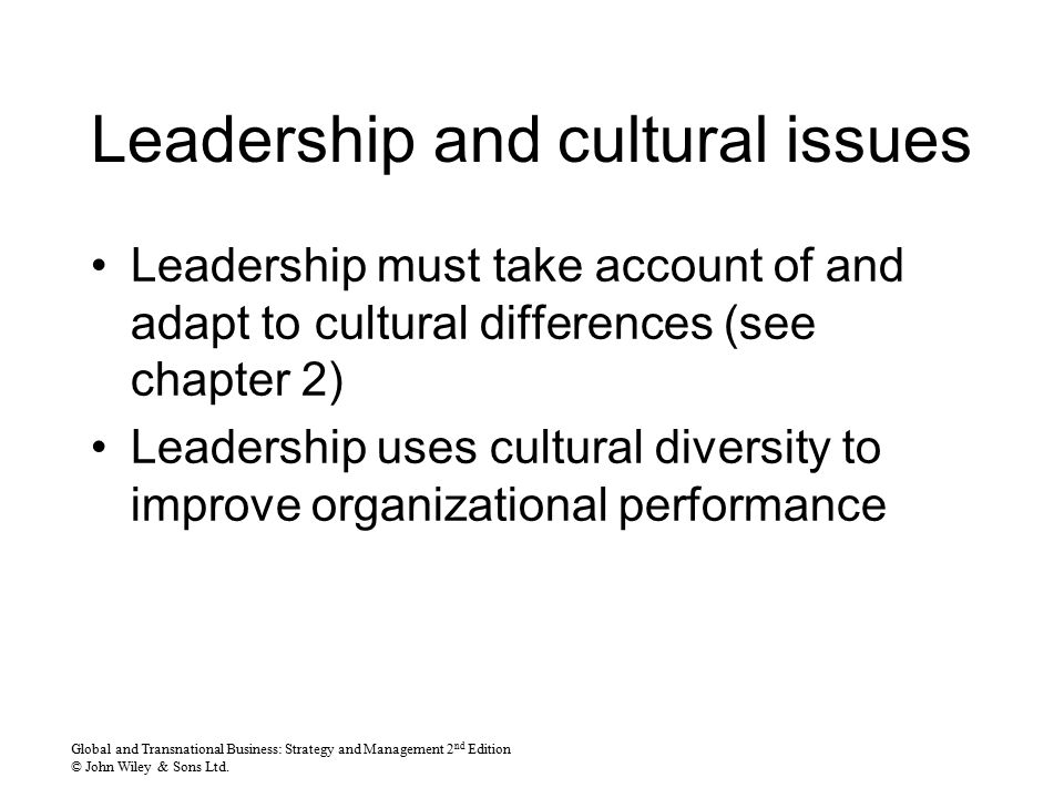 ethnocentric approach perlmutter Societal and organizational culture on ethnocentric japanese leaders kleinsmith, warren richard stockton college of new jersey their leadership approach the focus was temporary ethnocentric cross-cultural staffing (heenan & perlmutter, 1979 perlmutter, 2001.