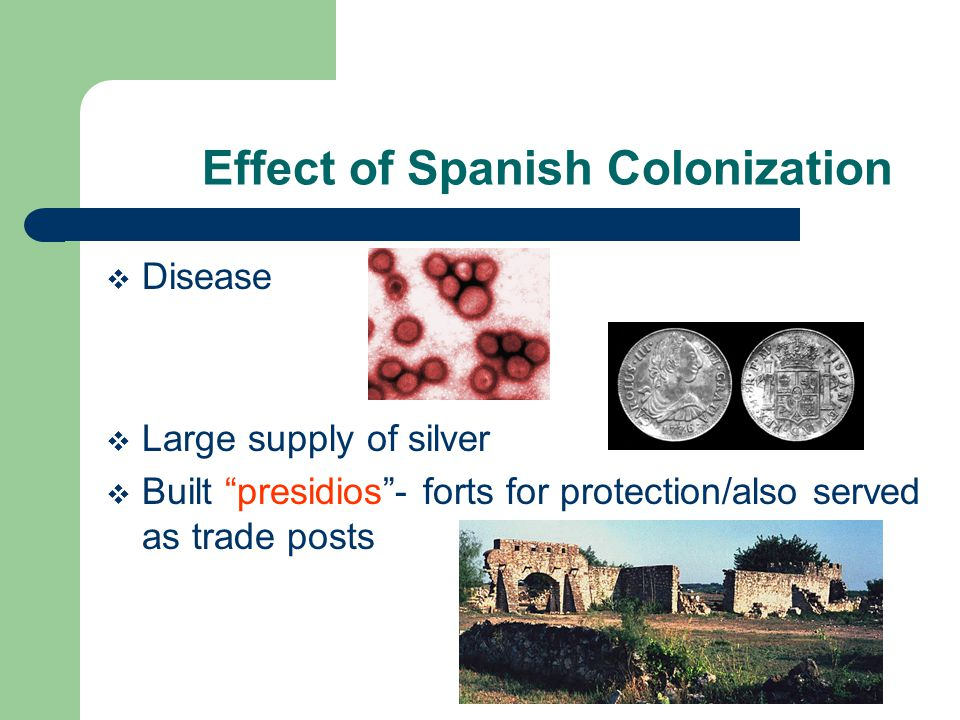 impact of the spanish conquest on The spanish conquest of the maya was a protracted conflict during modern knowledge of the impact of these diseases on populations with no prior exposure suggests.