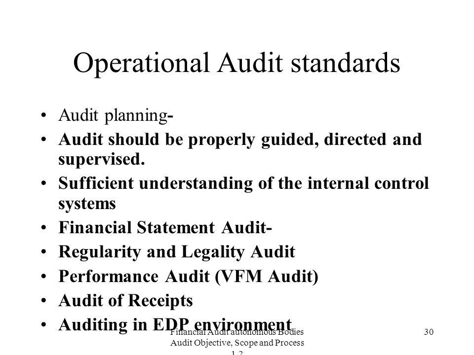 Operational+Audit+standards.jpg