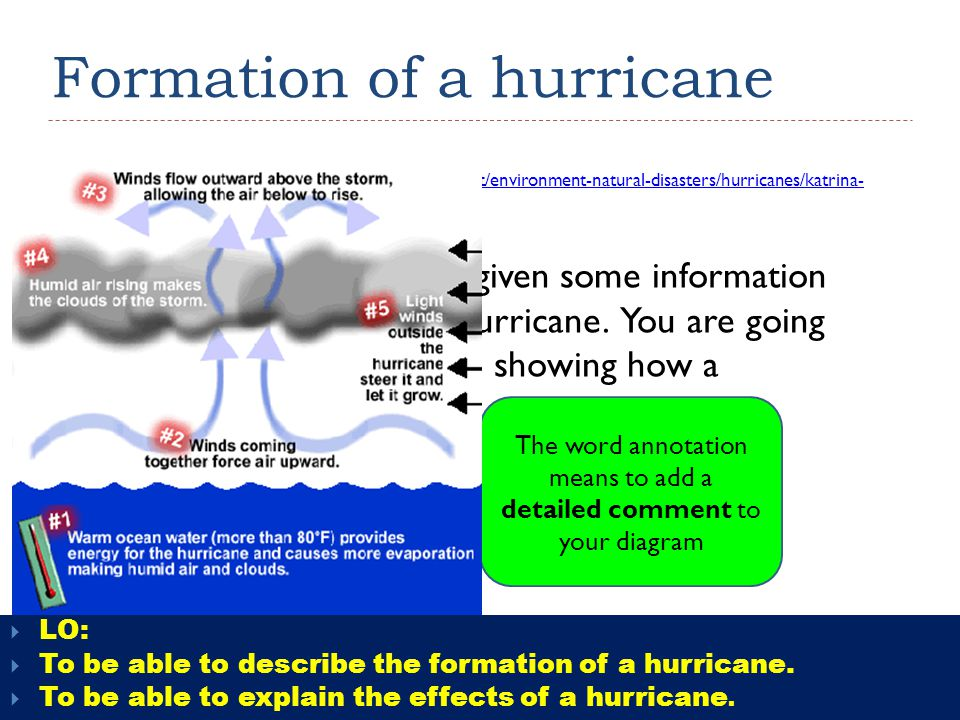 hurricanes essay Hurricanes are severe tropical storms that form in the southern atlantic ocean, caribbean sea, gulf of mexico, and in the eastern pacific ocean hurricanes gather heat and energy through contact with warm ocean waters.