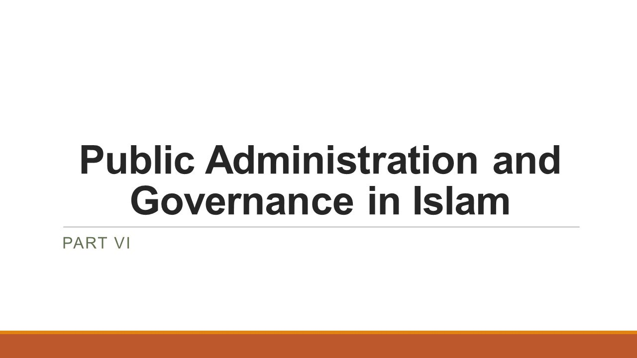 public administration and democratic governance governments E-government and e-governance as a means for good governance iv e- government  important management issues for ict4d/e-government projects  iv.
