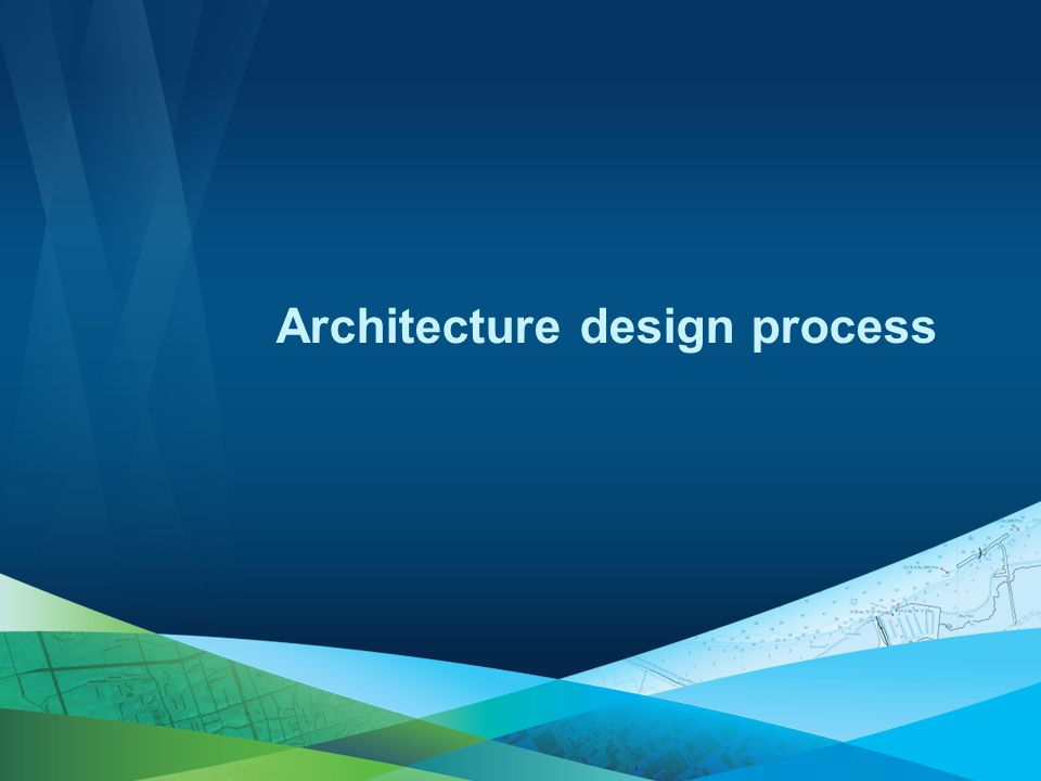 Enterprise GIS Architecture Deployment Options Ppt Download