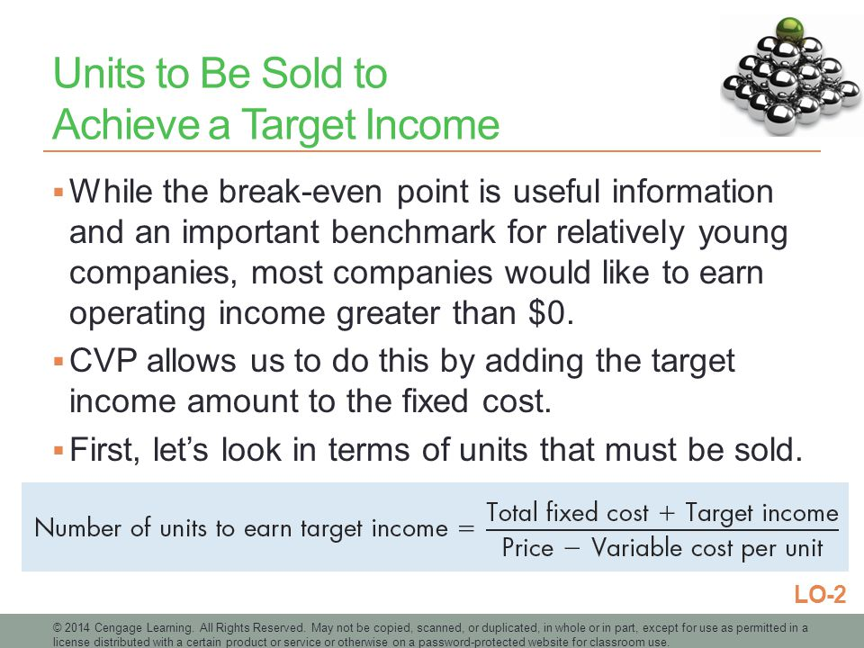 how to achieve sales target in bank