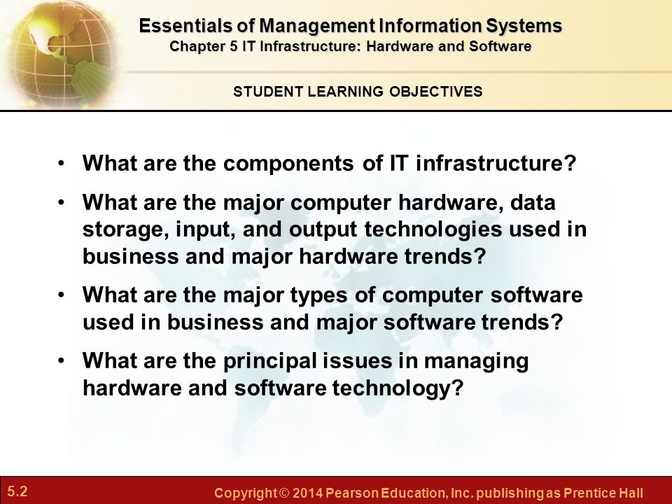 five types of it systems There are five types of sustainable capital from where we derive the  the best  way to achieve a sustainable future is through system change.