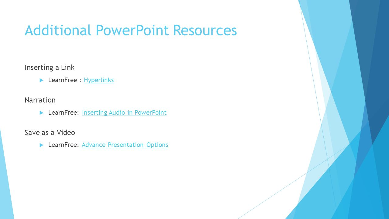 How To Embed A Youtube Video In Powerpoint Windows 8 Solution Additional  Powerpoint Resources