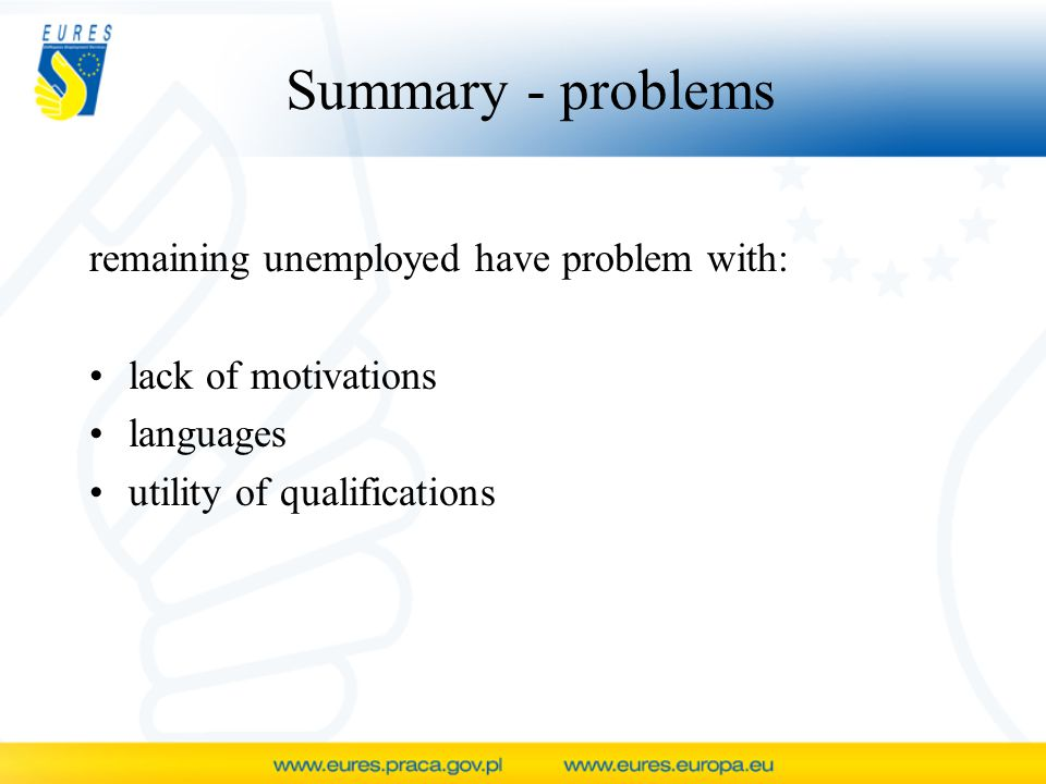 Living and working in Poland ppt