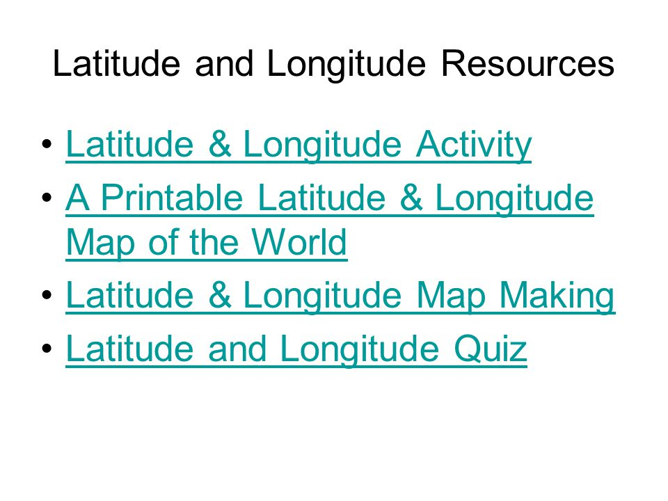 Key legend the section of a map that explains the symbols and latitude and longitude resources gumiabroncs Gallery
