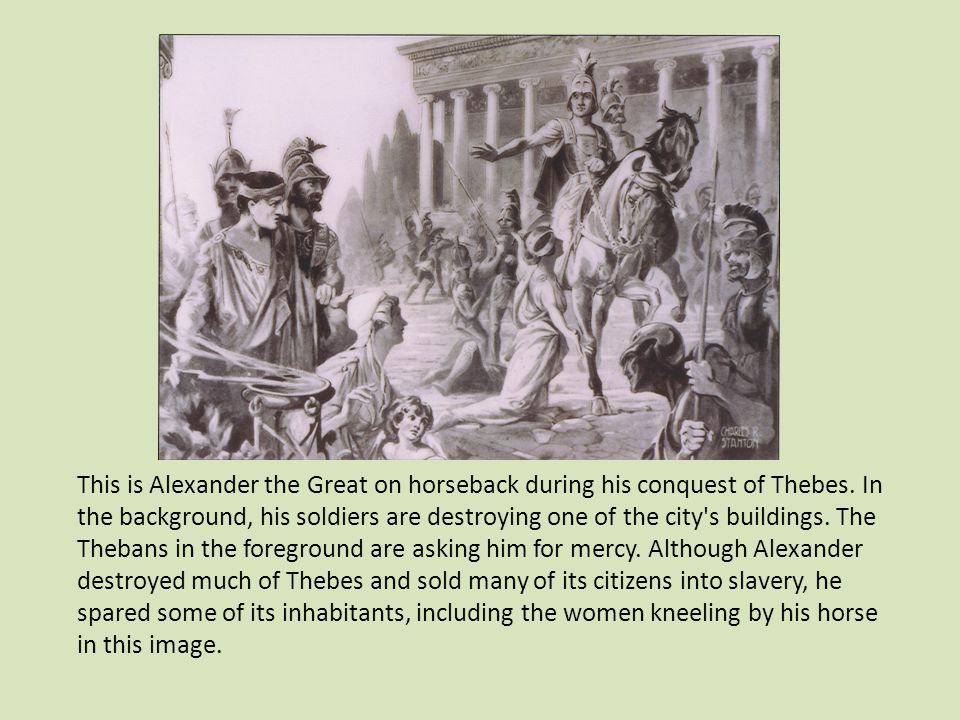 alexander the great hero or villain ppt video online download. Black Bedroom Furniture Sets. Home Design Ideas