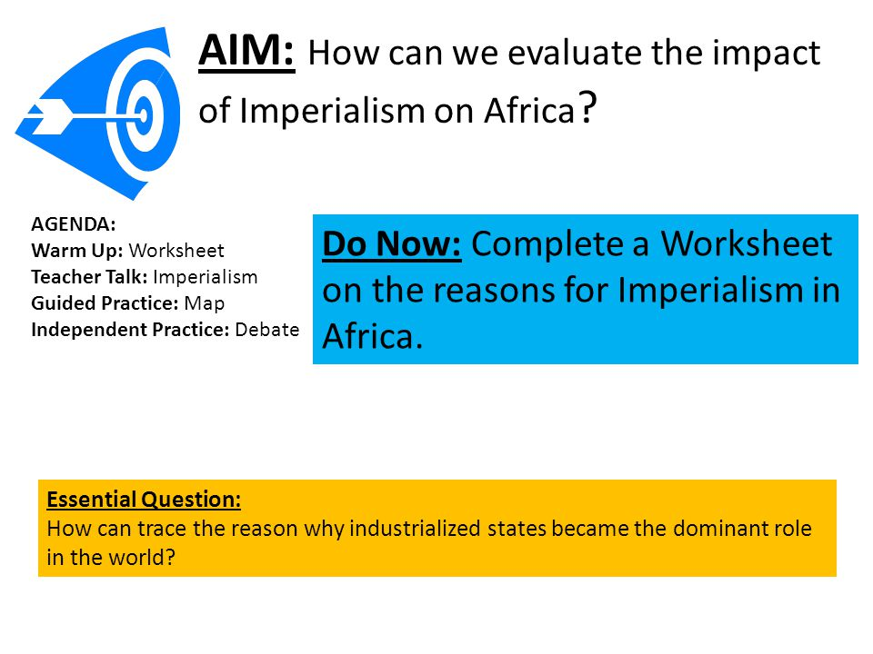 the legacies of colonialism and imperialism Conclusion: the legacy of imperialism to draw conclusions about imperialism it is valuable to look back at various historical case studies.