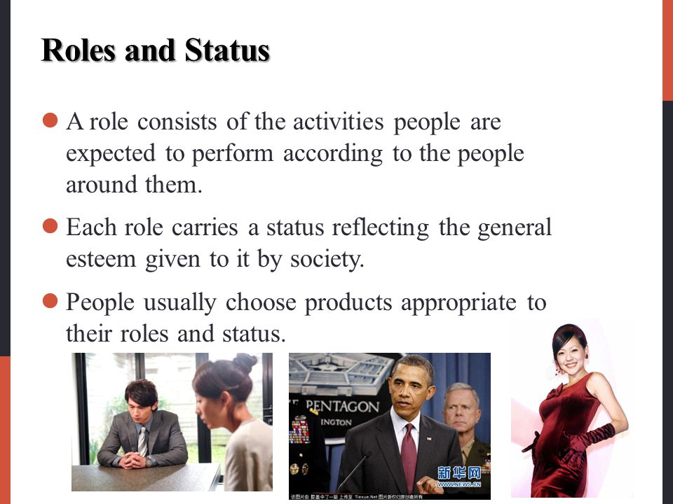 status and role Social structure is patterns of behavior and relationships it depicts the status and role of an individual social structure demonstrates what is appropriate behavior.