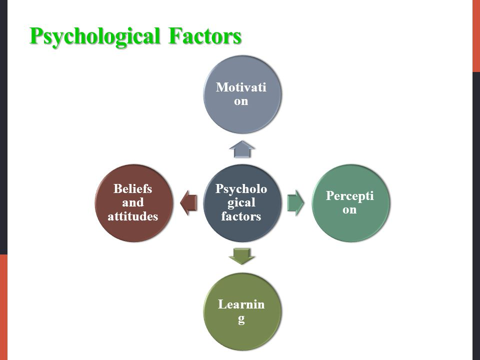 personality psychology and sensation seeker What is the sensation seeker personality trait and experience correlates of the sensation-seeking scales  journal of personality and social psychology,.
