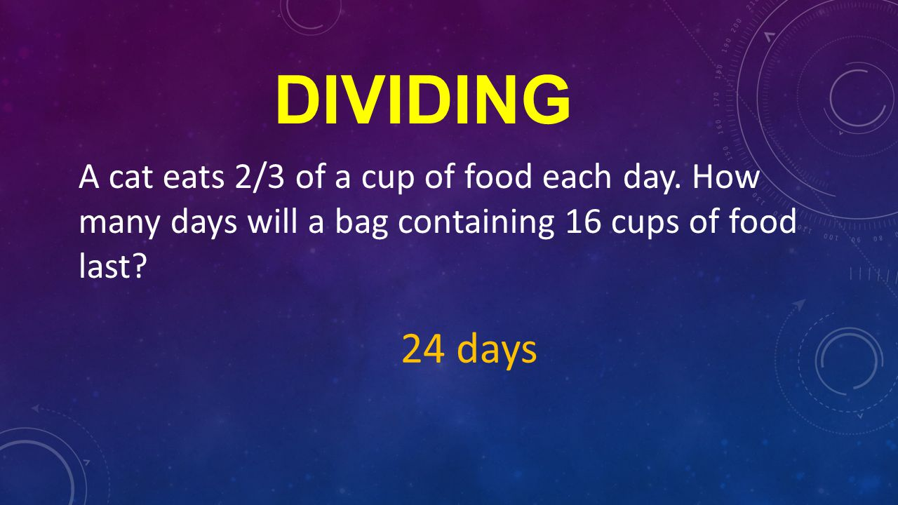 How Many Cups In A Dog Food Bag  Pounds