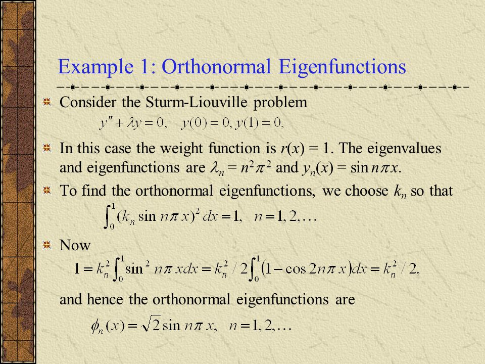 differential equations with boundary value problems 9th edition pdf
