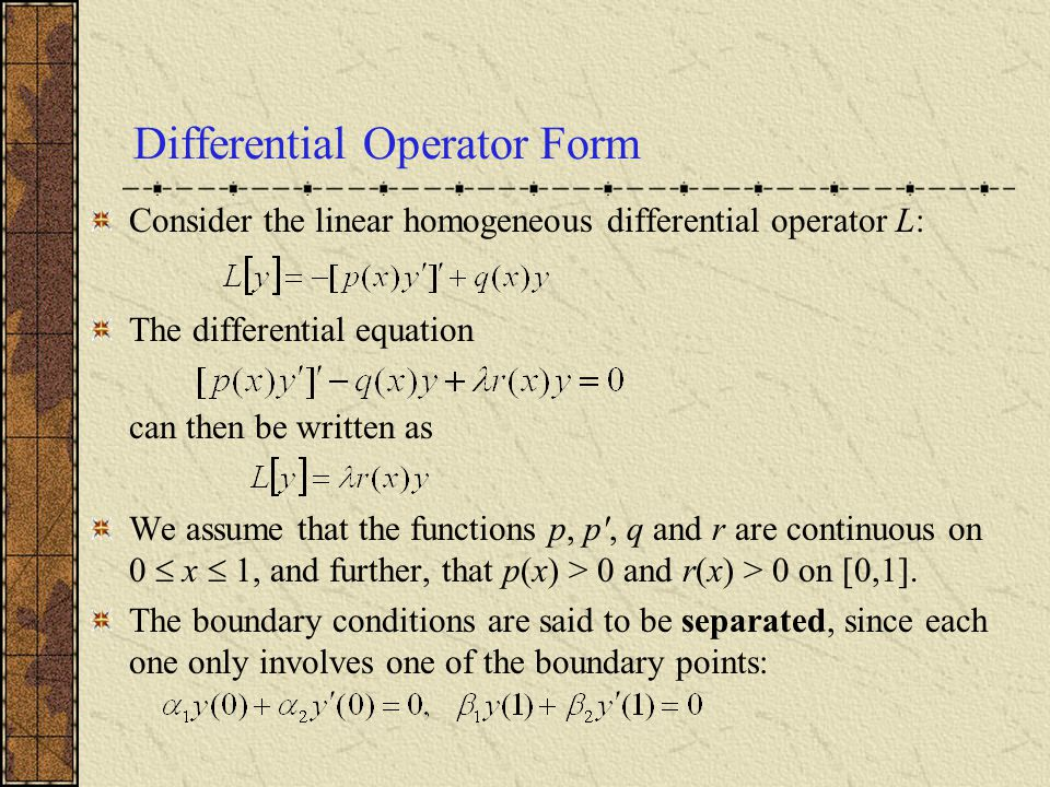 elementary differential equations pdf boyce