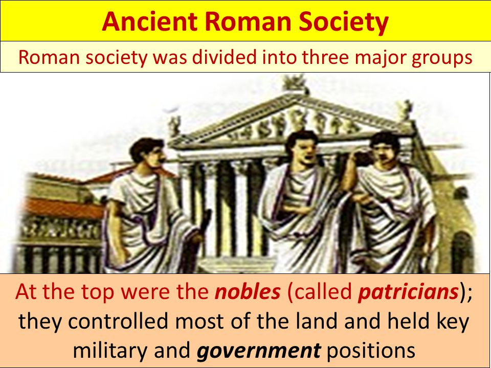 the achievements of ancient hebrews greeks and romans Romans vs greeks while ancient greece and ancient rome are often confused for one another, there are many differences between the two â both countries are mediterranean yet have social class differences, different mythology and valued life differently â ancient greece thrived in the 5th century bc, while rome did.