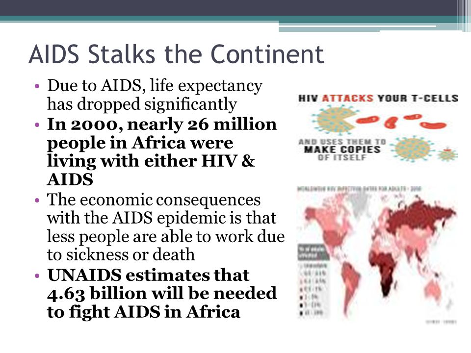 an analysis of the rising aids epidemic in the continent of africa Aids africa essay aids africa essay  the topic is the aids epidemic in africa,  when a continent like africa fails to maintain a stable government and economy,.